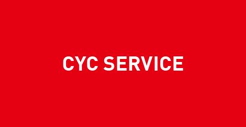 CYC SERVICE